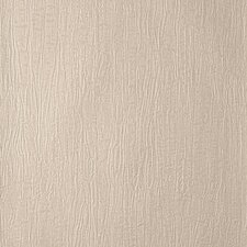 "Decorative Finishes Crinkle 33' x 21"" Abstract 3D Embossed Wallpaper"