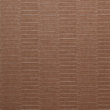 "Decorative Finishes 33' x 21"" Abstract 3D Embossed Wallpaper"