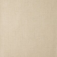 "Decorative Finishes Plaster Block 33' x 21"" Abstract Wallpaper"