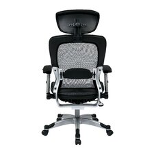 """Space 22.5"""" Seat Chair"""