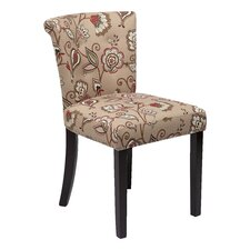 Ave Six Kendal Side Chair