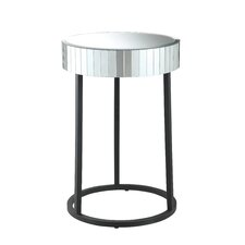 OSP Designs End Table