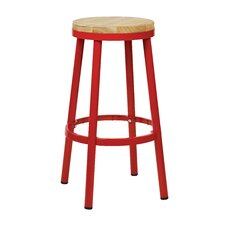 "Bristow 30"" Bar Stool"
