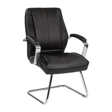 6000 Series Mid-Back Conference Chair