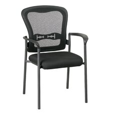 ProGrid® Back Guest Chair