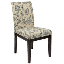 Ave Six Dakota Side Chair