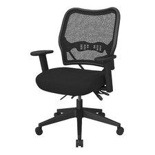 Mid-Back Mesh Desk Chair