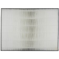 Replacement Air Purifier HEPA Filter