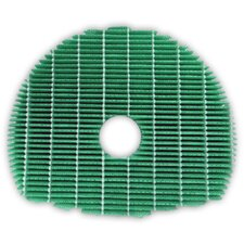 Replacement Humidification Replacement Filter
