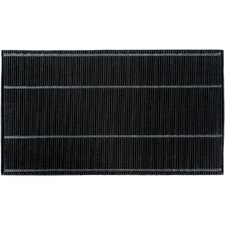 Replacement Activated Carbon Replacement Filter