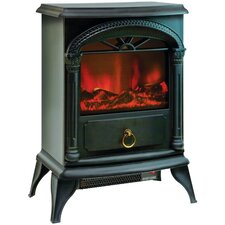 Fireplace Electric Stove