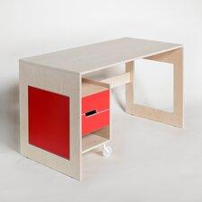 Schreibtisch Langston
