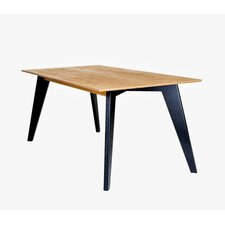 Huh Dining Table