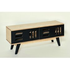 HUH TV Stand