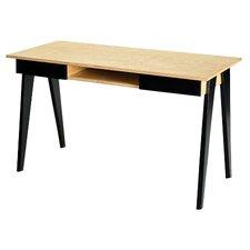 Schreibtisch HUH