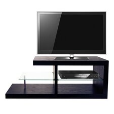 TV Bench for TVs up to 42""