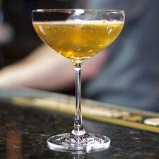 Bar Special 9.5 oz. Champagne Flute (Set of 6)