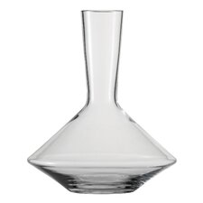 Pure 25.3 Oz Decanter