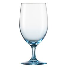 Forte Touch Tritan Water Glass (Set of 6)