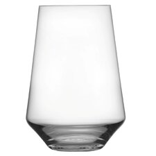 Pure Wine Glass (Set of 6)