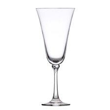 Charlotte Red Wine Glass