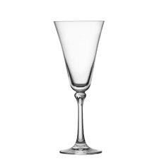 Charlotte White Wine Glass