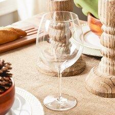Cru Classic Red Wine Glass (Set of 6)