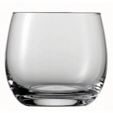 Tritan Banquet 13.5 Oz Double Old Fashioned Glass (Set of 6)