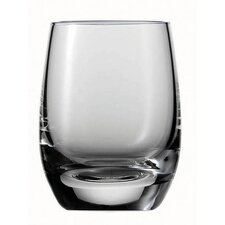 Banquet Shot Glass (Set of 6)