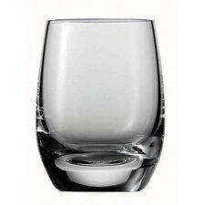 Banquet Shot Glass (Set of 6)