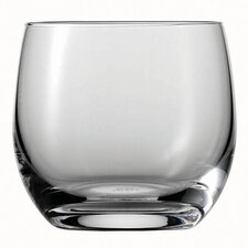 Banquet Whiskey Old Fashioned Glass (Set of 6)