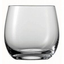 Banquet Tritan Old Fashioned Glass (Set of 6)