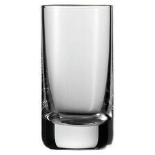 Convention Shot Glass (Set of 6)