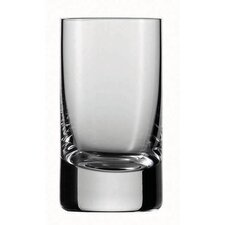 Paris Shot Glass (Set of 6)