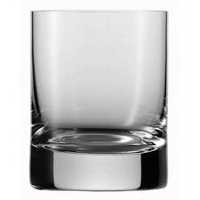 Paris Juice Whiskey Old Fashioned Glass (Set of 6)