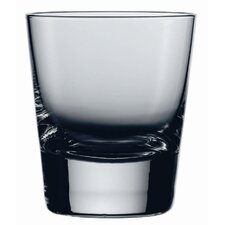 Tossa Whiskey Old Fashioned Glass (Set of 6)