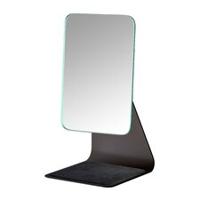 Kosmetik-Standspiegel