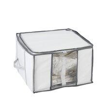 Vakuum-Aufbewahrungsbox