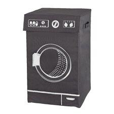 Wäschebehälter Lavo
