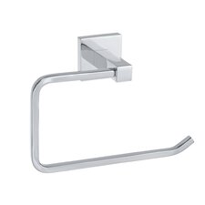 San Remo Wall Mounted Towel Ring