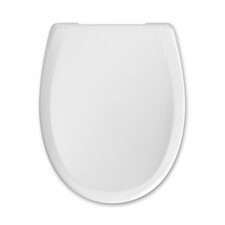 Varsi Deluxe Elongated Toilet Seat