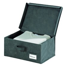 4-tlg. Aufbewahrungsbox Liberta