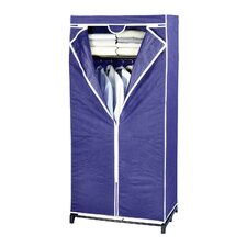 Kleiderschrank Air