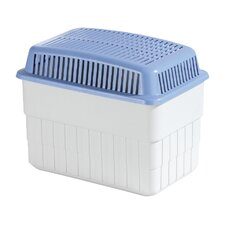 Refill Dehumidifier