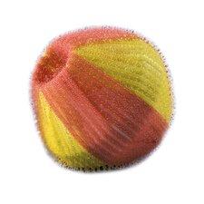 6-tlg. Waschball Flusenschreck Jumbo