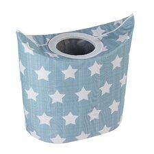 Wäschekorb Stars