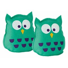 Room Dehumidifier Owl Dehumidifier