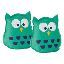 Luftentfeuchter Owl