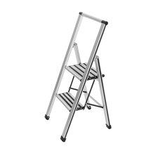 103.5m Aluminium Step Ladder