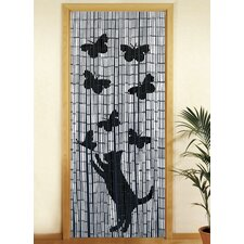 Vorhang Bamboo